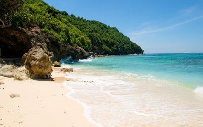 À la découverte de Bali – Partie I