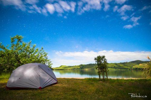 À la découverte de Rotorua et ses environs
