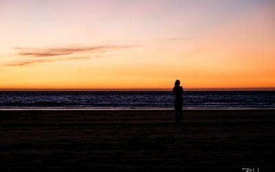Une semaine de découvertes sur la côte Atlantique du Maroc