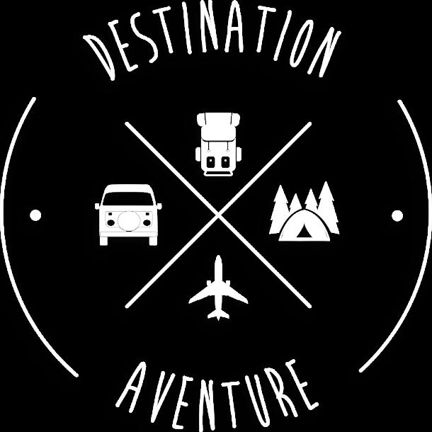 blog voyage du québec 100% québécois destination aventure en sac à dos et en camping ou en road trip