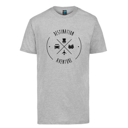 T-shirt pour homme Original