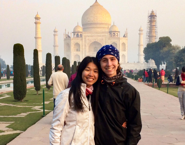 Le circuit des Annapurna au Népal: 265km de randonnée en 17 jours