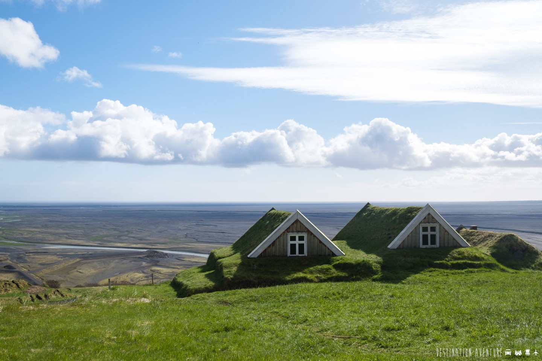 Tout savoir pour un voyage en Islande: Budget, itinéraire, coups de coeur et plus!