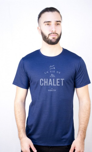 BLEU-CHALET_2000x-2