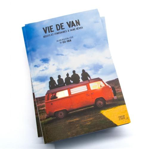 Vie-van-Go-Van-Parfum-dencre_2 copie